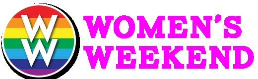 Women's Weekend OGT